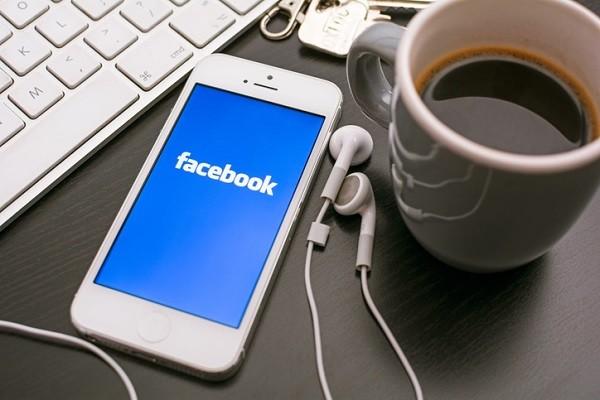 facebook oreo