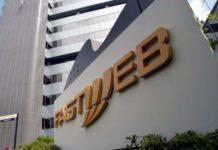 Fastweb porta il 5G a Roma e si proclama il migliore ISP per Netflix