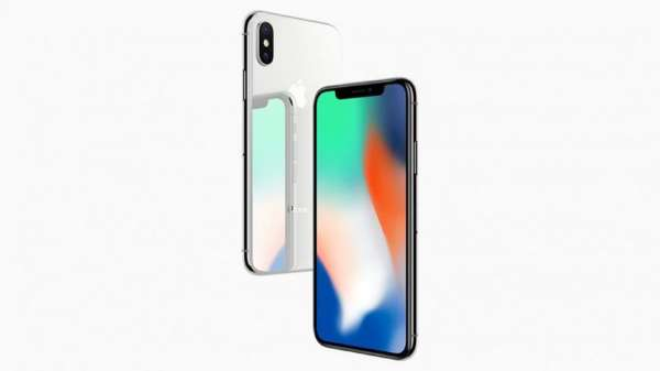 Quanto costa ad Apple produrre un iPhone X?