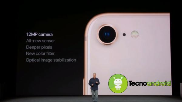 Disponibilit Iphone X