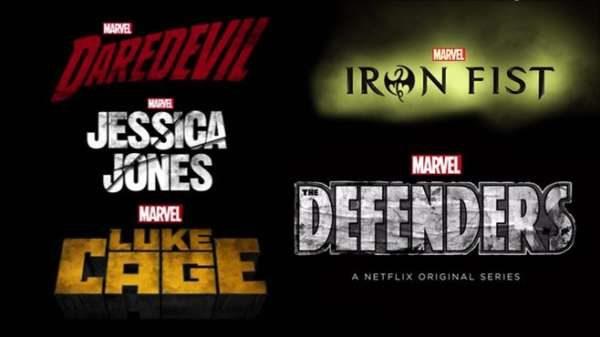 I film Marvel e Star Wars saranno esclusiva del servizio streaming Disney!