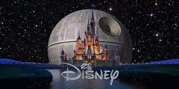 Netflix, enorme perdita per colpa di Disney