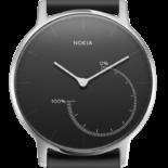 Nokia Steel