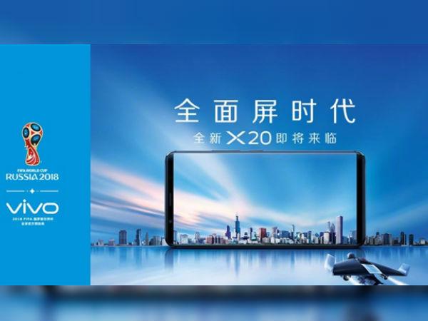 Xiaomi Mi A1 apparso su GeekBench