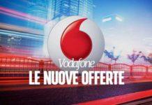 Tecnoandroid Migliore Sito Italiano Su Android E Tecnologia