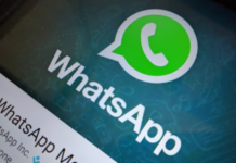 whatsapp bloccato in cina