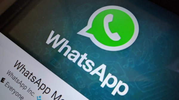 Whatsapp: definitivamente bloccata l'app dalla Cina?