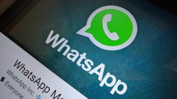 WhatsApp: ecco 5 funzioni nascoste che dovete assolutamente conoscere