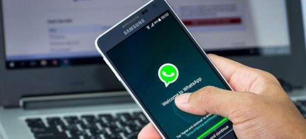 Spiare uno smartphone Android con Cerberus »