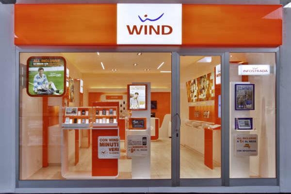 Super offerta Wind: Wind Smart 1000 Star