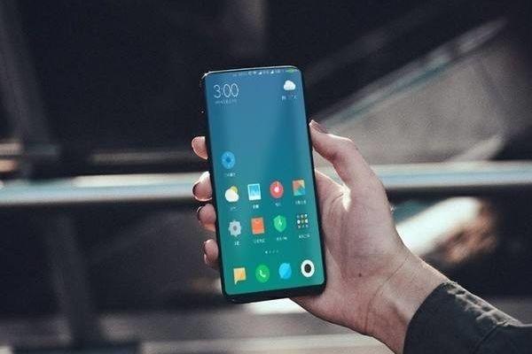 È ufficiale: niente Snapdragon 836 per lo Xiaomi Mi MIX 2!