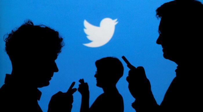 Twitter: in arrivo la funzione per la lettura successiva dei tweet
