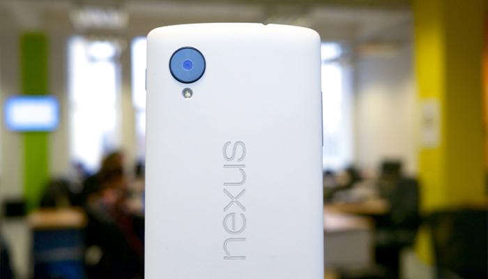 Nexus 5 con Android 8 0 Oreo è realtà: guida all'installazione della