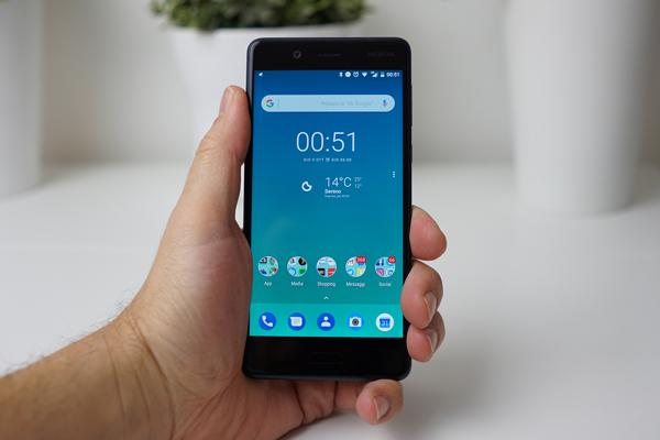 Nokia 9, spuntano un video e le prime immagini