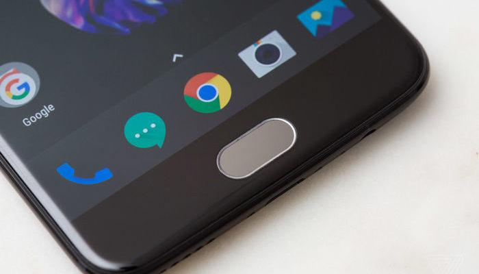 OnePlus 5T: specifiche tecniche, data di uscita e indiscrezioni