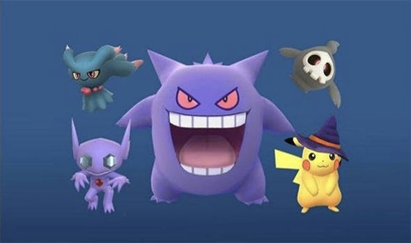 Pokemon-Go-Halloween-App-Store-leaked-image-Pikachu-Witch-hat-867410