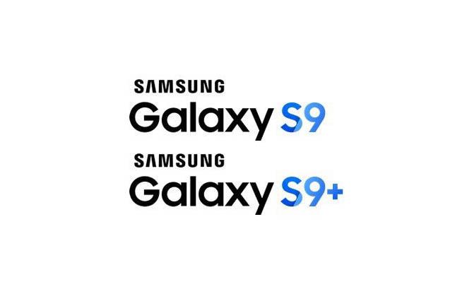 Samsung-Galaxy-S9-Plus-Benjamin-Geskin-Logo-Leak