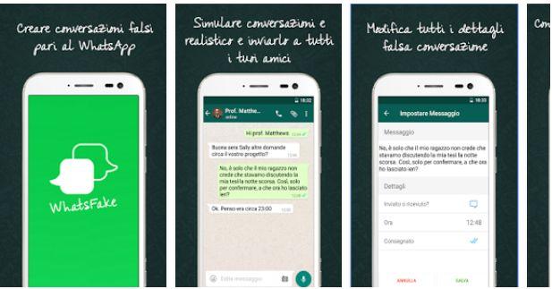 WhatsApp, guarda che novità! L'opzione 'posizione attuale' si rinnova: ecco come