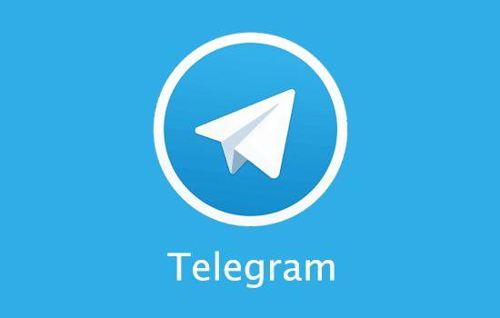 Telegram si aggiorna alla versione 4.4 con tante novità