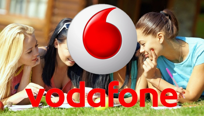 Vodafone-in&out