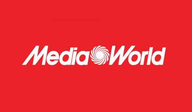 Mediaworld Ecco Le Offerte Del 21 Novembre