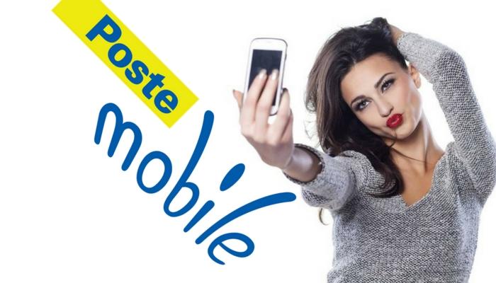 PosteMobile: per i suoi dieci anni lancia l'offerta CREAMI eXtra WOW