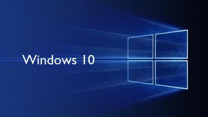 aggiornamento a windows 10 gratis