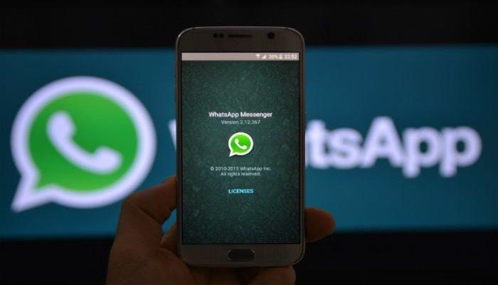 WhatsApp: 5 nuovi trucchi e funzioni che in pochissimi conoscono