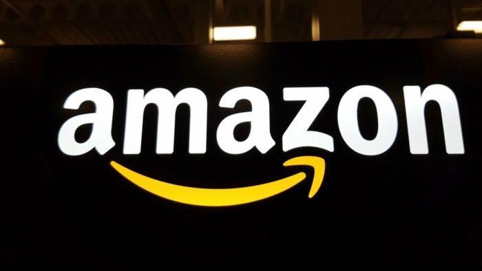 Offerte Amazon: 20% di sconto su tutti gli articoli Warehouse Deals