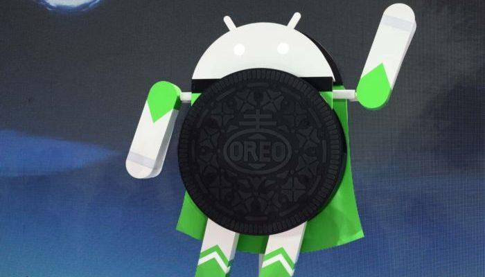 Android-distribuzione-novembre
