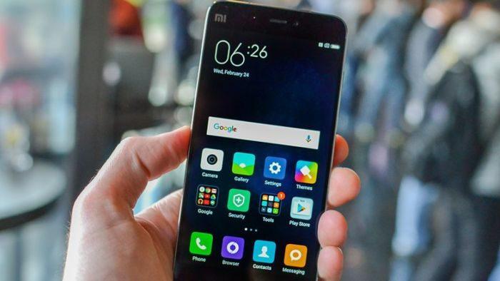 Xiaomi arriva ufficialmente su Amazon Italia!