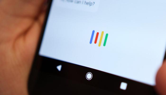 BMW e Google Assistant insieme per la gestione vocale del veicolo