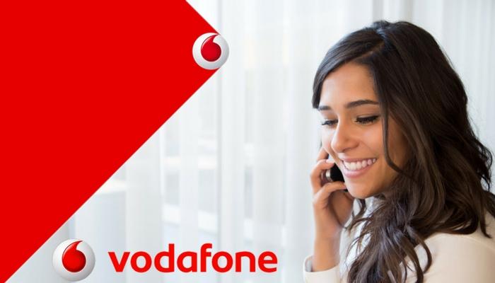 Vodafone, fate attenzione a queste promozioni visto che sono le migliori di Novembre