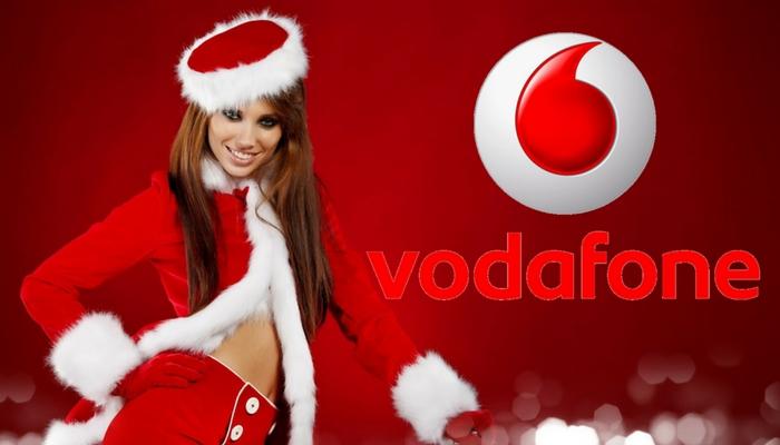 Vodafone vola regalando la sua promozione con Giga illimitati, è Gratis