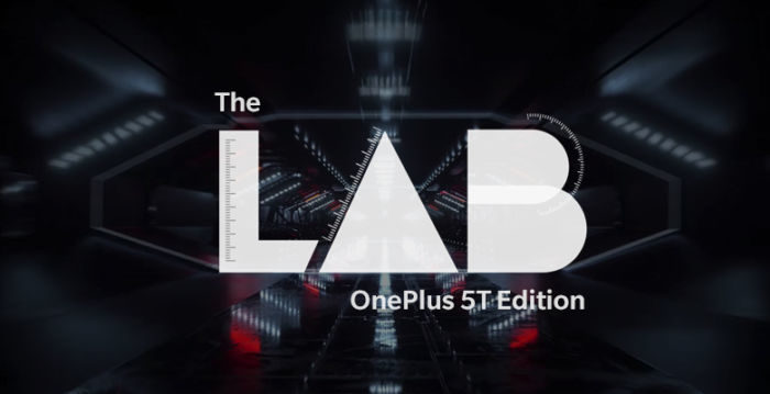 Grazie al programma LAB, l'azienda darà la possibilità di testarein anteprima OnePlus 5T