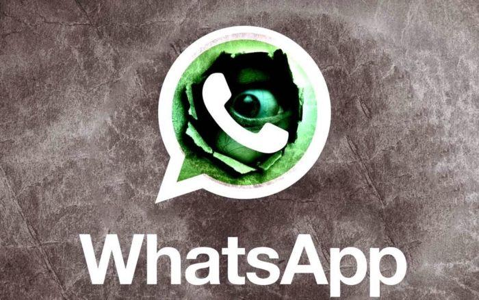 WhatsApp mette nei guai gli utenti, la privacy è a forte rischio