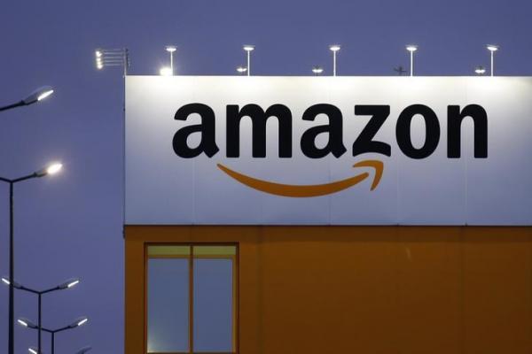 Regali di Natale 2017: le offerte Amazon del giorno