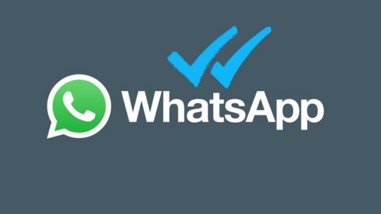 WhatsApp, addio spunte blu: ecco come leggere le chat di nascosto