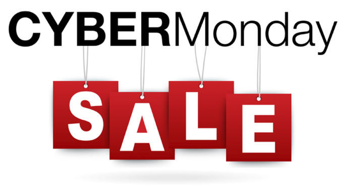 Cyber Monday Acer