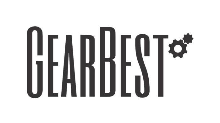 Nuove incredibili offerte GearBest