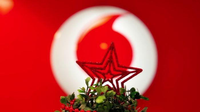 Passa a Vodafone: tante nuove promo Gratis e con Giga Illimitati per TIM, Wind e Tre