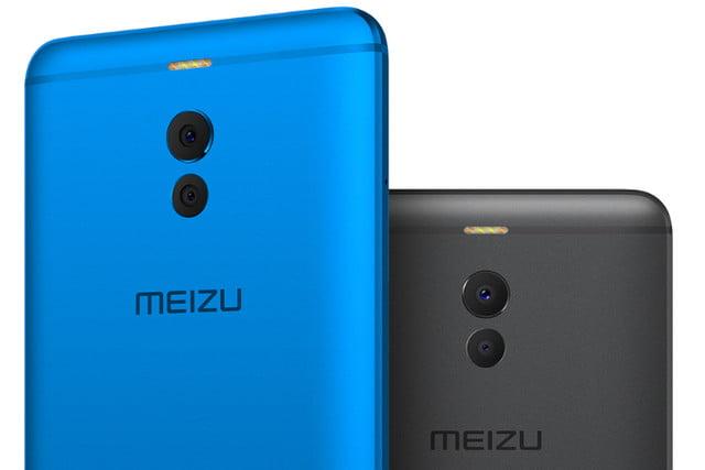 Meizu-M6_Note-colorazioni