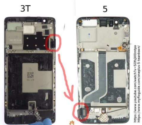 oneplus-5-jelly-scrolling 3