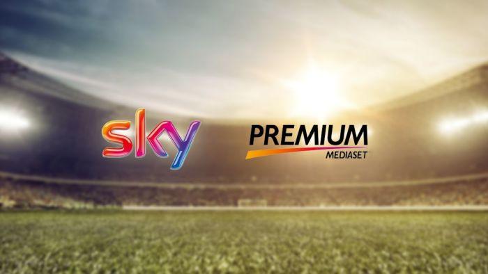 Arriva Sky Q, per programmi da tutti televisori della casa