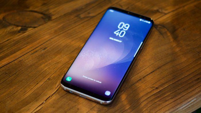 Galaxy S8 crolla nel prezzo: scende sotto i 500 euro su Amazon, ecco il link