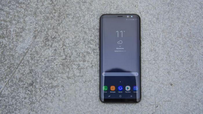 Galaxy S8 al prezzo più basso di sempre: Unieuro lo offre a soli 499 euro