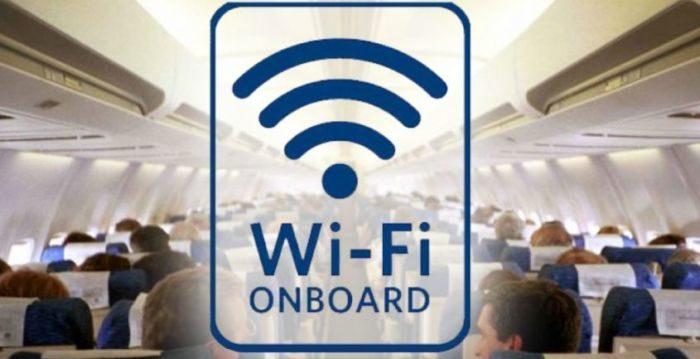wi-fi-in-aereo
