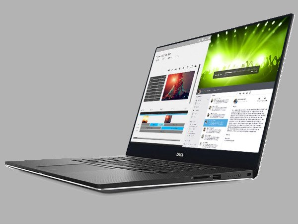 Dell xps 15 coupons 2018