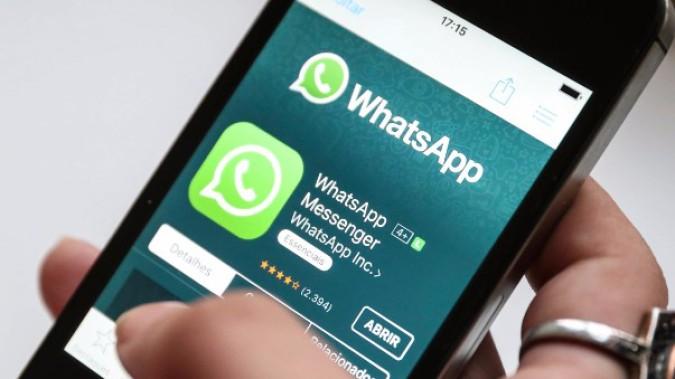 WhatsApp: la nuova truffa risucchia il credito degli utenti TIM, Vodafone e Wind TRE