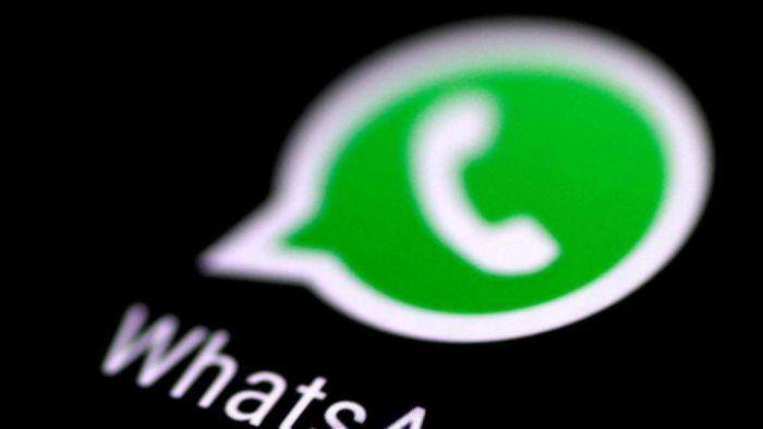 WhatsApp: multati gli utenti TIM, Vodafone e Wind per centinaia di euro, attenzione